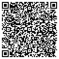 QR code with Superior Trim & Door Inc contacts