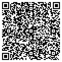QR code with A Smart Auto Towing contacts