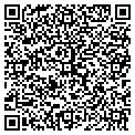 QR code with Home Appliance Service Inc contacts