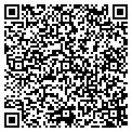 QR code with Angel Boutique Inc contacts