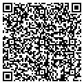 QR code with Flowers Bakery Thrift Store contacts