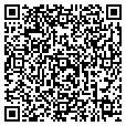 QR code with Chaple Apts contacts