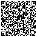 QR code with Net Com Designs contacts