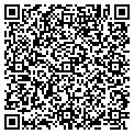 QR code with Ameri-Tech Inspections Service contacts