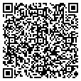 QR code with Baby Chat contacts