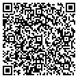 QR code with Burns Ltd contacts