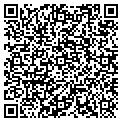 QR code with Eastside Missionary Bapt Charity contacts