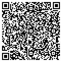 QR code with Automotive Consultants USA contacts