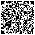 QR code with Parker Custom Building Inc contacts