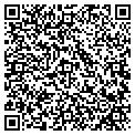 QR code with A-OK Fish & Bait contacts