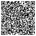 QR code with Florida State Drywall contacts