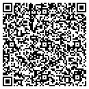 QR code with Shands Jacksonville Home Hlth contacts