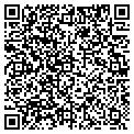 QR code with Mr De Auto Sales & Services In contacts