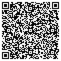 QR code with Broadway Theatre Archives contacts