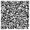 QR code with Management A Construction contacts
