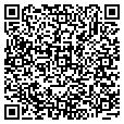 QR code with Hearth Falls contacts