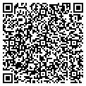 QR code with Masterax Truck Accessories LLC contacts