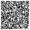 QR code with Wildwood Auto Repair & Wrecker contacts