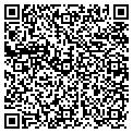 QR code with 46 Street Liquors Inc contacts