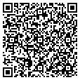 QR code with Josey Plumbing contacts