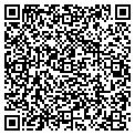 QR code with Young Nails contacts