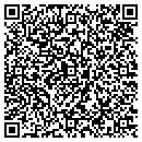 QR code with Ferretti Rosenthal Endodontics contacts