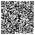 QR code with Shirel Stout Tile contacts