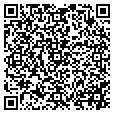 QR code with Easton Management contacts