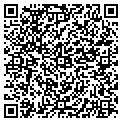 QR code with Stephen J Deal Carpentry contacts