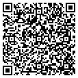 QR code with Chris Salvatore contacts