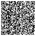 QR code with Fernando Salvato MD PA contacts