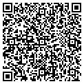 QR code with Harry & David contacts