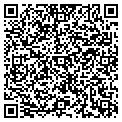 QR code with Halifax Electric Co contacts