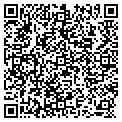 QR code with K&J Solutions Inc contacts