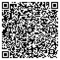 QR code with Catoe Investments Inc contacts