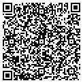 QR code with Cowpen Grocery contacts