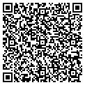 QR code with D & S Sewing Contractor Inc contacts