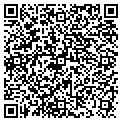 QR code with Law Management II Inc contacts