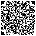 QR code with Superior Care Medical Supply contacts