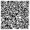 QR code with Personnel Best Inc contacts
