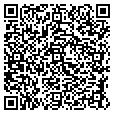 QR code with Hillman Supply Co contacts
