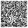 QR code with BFI Recycling contacts