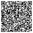 QR code with Columbia HCA contacts