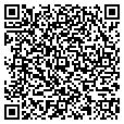 QR code with Peace Pipe contacts