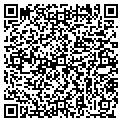 QR code with Yataco TV Repair contacts