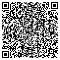 QR code with State Lands Div contacts