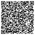 QR code with Matt's American Home Imprvmt contacts