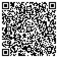 QR code with Lanier Manor contacts