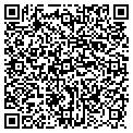 QR code with Pearle Vision WPB Inc contacts