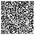 QR code with Luigi BG Pasta & Pizza Fctry contacts